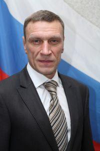 Глава муниципального образования                                        Карпов П. К.