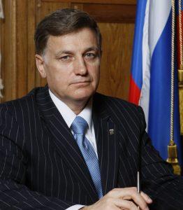 Макаров В.С.