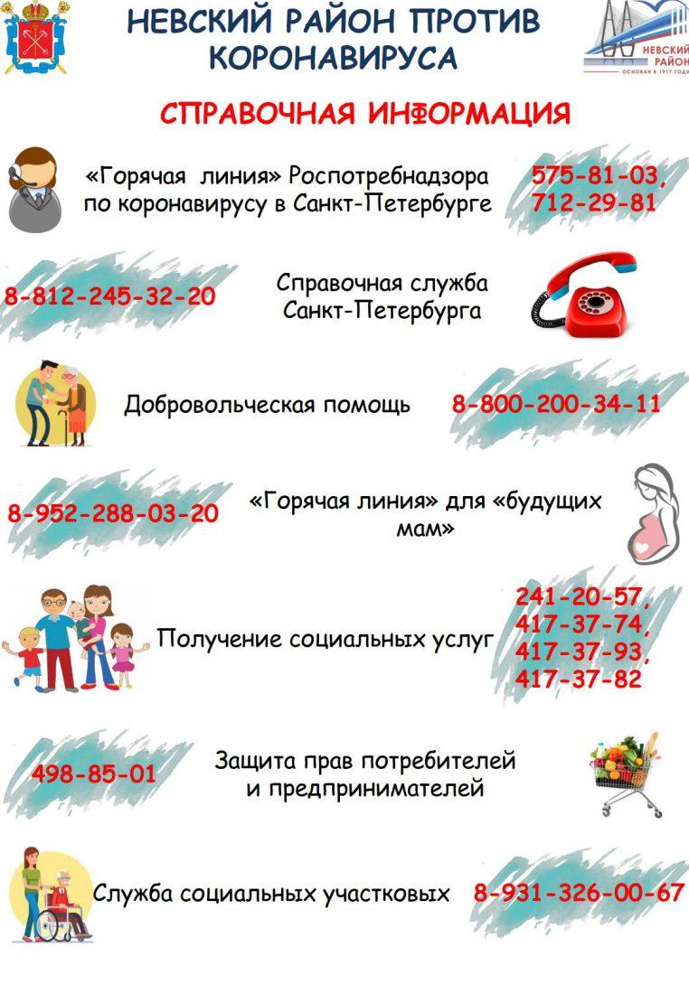 Справочная информация_1